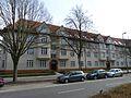 130420-Steglitz-Breitenbachplatz-11-13.JPG