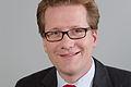 1305-ri-32-Martin Habersaat SPD.jpg