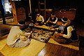 130727 Rishiri Town Museum Rishiri Island Hokkaido Japan 05s.jpg
