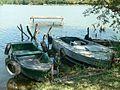 130818 Házi-réti tó (11).jpg
