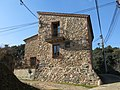 130 Can Vila, pge. Parera de Canyes 1 (Sant Pere de Vilamajor).jpg