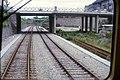 131R26020685 Vorortelinie, nach Haltestelle Gersthof, Blick Richtung Ottakring.jpg