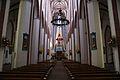 1330viki Brzeg, kościół p.w. św. Mikołaja. Foto Barbara Maliszewska.jpg
