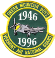 134th Fighter Squadron - 50th Anniversary - Patch.png