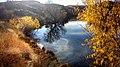 13ib - PENA BLANCA LAKE (12-14-2016) west of nogales, scc, az -05 (31843284800).jpg