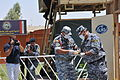 13th Class of Iraq's Federal Police Graduate From Carabinieri Training DVIDS286777.jpg