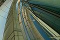 14-02-06-Parlement-européen-Strasbourg-RalfR-117.jpg