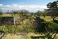 140321 Shimabara Castle Shimabara Nagasaki pref Japan14s3.jpg
