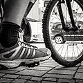 142-366 - Schuhe - Shoes - Flickr - Boris Thaser.jpg