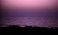 148Zypern Paphos Sonnenuntergang (14090891984).jpg