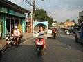 149Churches landmarks Buildings Bagong Silang, Caloocan City 23.jpg