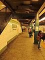 14 Street 6 Avenue platform vc.jpg
