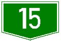 15-ös főút.png