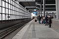 15-03-14-Bahnhof-Berlin-Südkreuz-RalfR-DSCF2795-049.jpg