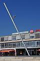 15-06-12-Himmelsstürmer-Kassel-N3S 7919.jpg