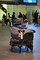15-07-12-Aeropuerto-MEX-RalfR-N3S 8923.jpg