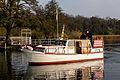 15-11-01-Schweriner See-RalfR-WMA 3351.jpg