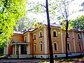 1519. St. Petersburg. Engels Avenue, 4.jpg