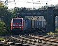 152 123-6 Köln-Kalk Nord 2015-11-03-02.JPG