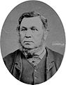 153 David Aitken 1839.jpg