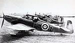 15 Boulton Defiant Defiant Mk.Is, N1536 'PS-R' (15650318708).jpg