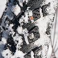 16-01-18-Schwalbe Marathon Winter-N3S 3609.jpg
