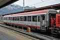 16-02-14-Innsbruck-Bahnhof- RR25725.jpg
