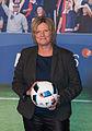 16-04-11-Pressekonferenz ARD und ZDF Fußball-EM 2016 RalfR-WAT 7147.jpg