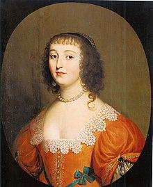 Resultado de imagen para Foto de Isabel Estuardo, reina de Bohemia