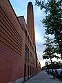 164th St Goethals 05.jpg