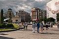 17-07-02-Maidan Nezalezhnosti RR74406.jpg