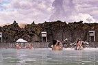 17-08-04-Blaue-Lagune-RalfR-DSC 2426.jpg