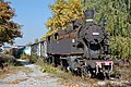 17-086 Railway Museum of Slovenian railways, 2007.JPG