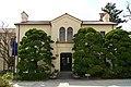 170311 Kwansei Gakuin University Nishinomiya Hyogo pref Japan07s3.jpg