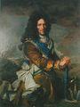 1705 - Conrad von Rosen-Kleinröb (copie Joué).jpg