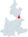 170 Tepeyahualco mapa.png