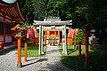 171008 Asuka-jinja Shingu Wakayama pref Japan10n.jpg