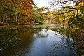 171125 Kobe Municipal Forest Botanical Garden01s.jpg