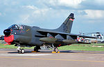175th Tactical Fighter Squadron A-7D Corsair II 72-0176 2.jpg