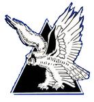 17 Pursuit Squadron emblem.png