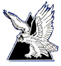 17 Pursuit Squadron emblem