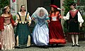 18.8.25 Trebon Campanella Historical Dance Drama 72 (20509333170).jpg