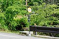 180726 Seiji Fujishiro Museum Nasu Japan27s3.jpg