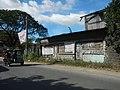 180Santa Maria San Jose del Monte, Bulacan Roads 24.jpg
