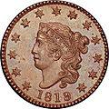 1819 cent obv.jpg