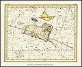 1822 - Alexander Jamieson - Aries, Triangula, and Musca.jpg