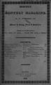 1825 BostonMonthlyMagazine no6.png