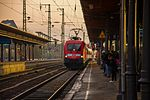 182 003 Westwärts (24254338273).jpg