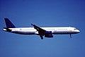 183ao - Egypt Air Airbus A321-231, SU-GBW@ZRH,20.07.2002 - Flickr - Aero Icarus.jpg