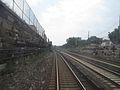 183rd Street Train Station.jpg